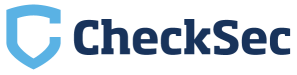 checksec-logo