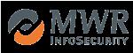 mwr-logo