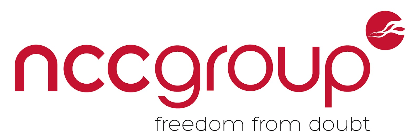 NCC Group – 44CON