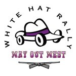 White Hat Rally 2015: Way Out West