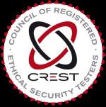 crest1