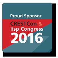 crestiisp_2016logo