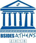 BSidesAth_logo01_250x250