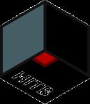 HITB logo regular