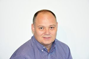 Graham McKay: Data Protection, Privacy and Cloud Computing: Navigating LegalCompliance