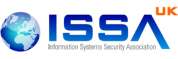 ISSA-UK