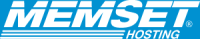 Memset-logo-blue-bg