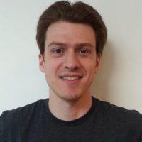 Philippe Arteau: Advanced Java Application CodeReview