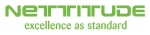 Nettitude - excellence as standard
