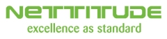 Nettitude - excellence as standard