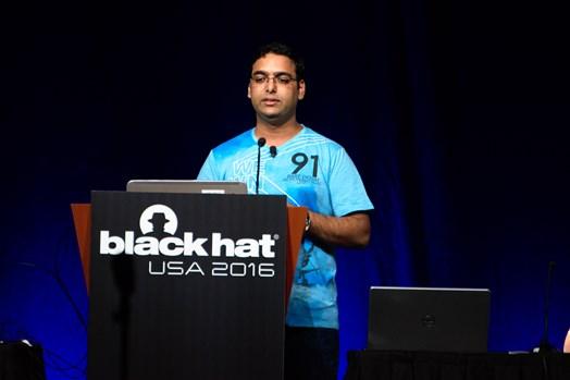 Nikhil Mittal Speaker Pic