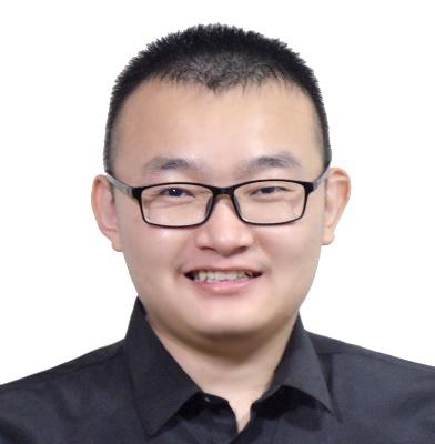Chen Nan